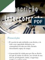 APOSTILA - Concurso Banco Do Brasil - Escriturário - Conhecimentos Bancários (BB)