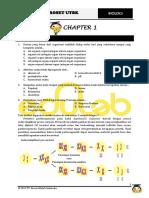 Proset Eduleb Biologi 2019.pdf