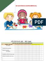 CONTROL-DE-ASISTENCIA-DIARIO-POR-MESES-EDITABLE-.doc