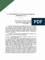 38159-Texto do artigo-44872-1-10-20120813