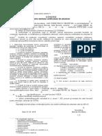 f1 Cerere Certificat de Urbanism