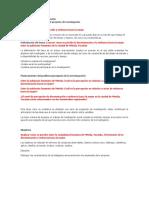 Guia_de_metodologia Diseño metodológico.docx