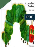 A lagartinha comilona.pdf