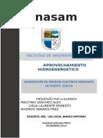 TRABAJO DE INVESTIGACION eolica.docx