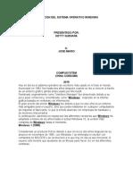 EVOLUCION DEL SISTEMA OPERATIVO WINDOWS.docx