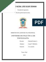 informe_no_2_de_topografia.docx