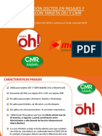 promocionohcmr.pptx