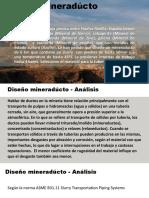 Curso de Corrosion Basico NACE Espanol