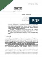 escalas de personalidade.pdf