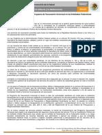Manual_Operacion_Prog_Vacunacion_entidades.pdf