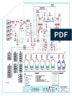 PPJ-2030-PID-3FO-VAHOS-R20-15.03.17.pdf