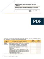 AC-F1 - Ficha de Controle de Entrega e Convalidacao (1).doc