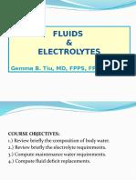 Fluid and electrolytes by dr. Tiu pediatric.pptx