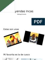 Leyendas Incas.pptx