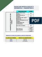 Parametro Morfologicos Abril 2019 s6