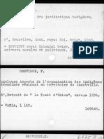 GREVISSE-148-OCR.pdf
