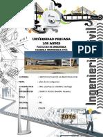 UNIVERSIDAD PERUANA tesis nuevo.docx