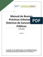 Documento Final Con Am a 2012