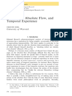 Hoerl-2013-Philosophy_and_Phenomenological_Research.pdf