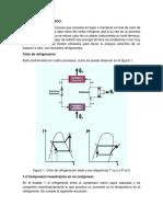 LIM Fund-teorico Refri (2)