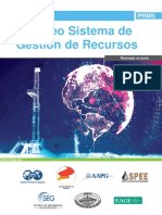 petroleum_resources_management_system-2018 (1)-convertido.en.es.docx