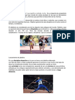 atletismo, lansamiento de jabalina.docx