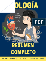 Resumen PSU Biologia (Opcion 1)_page_01.pdf