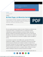 POLITICA ARGENTINA PAGINA 12