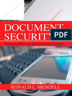Implementing Electronic Document and Record Management Systems_Adam
