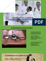 Ppt Colombia