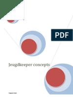 Keeper concept.pdf