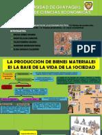 Exposicion de Economia Politica (1)