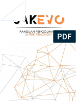 Petunjuk Penggunaan JAKEVO untuk Pemohon (versi 11 November 2018).pdf