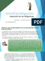 Derecho de Obligaciones Carlos COMPLETO