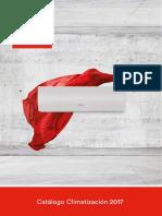 Catalogo Fujitsu
