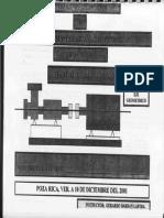 Curso Alineación_Barran.pdf