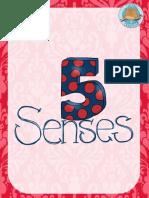 5SentidosDisBMEEP (1) (1).doc