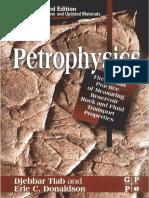 tiab, d. and donaldson, e.c. - petrophysics (2nd ed).pdf