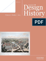 Interior_Decorating_in_the_Age_of_Histor.pdf