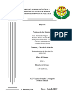 Proyecto REDES.pdf