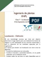 Curso 7-Localizacion.pdf