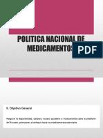 PNM 2017 2021