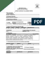 Sistemas-de-Produccion-Pecuaria_DIM.docx