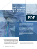 LA PRODUCTIVIDAD EN LA INDUSTRIA MANUFACTURERA MEXICANA.pdf