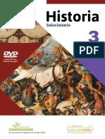 Historia3_Soluconario.pdf