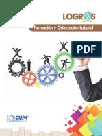 FOL_Final_29abril_optimized.pdf