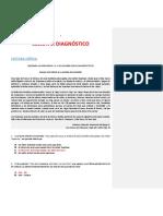 libro lectura crítica Ponal 27_01_17.docx
