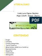 materialismofilosofico-110603214112-phpapp01