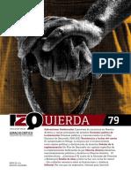 Izq79_web.pdf