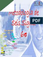 Metodologia Seis Sigma.pdf